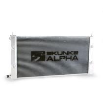 Skunk2 BRZ/FRS Alpha Radiator