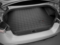 WeatherTech Cargo Liner™ DigitalFit® (WET40582)