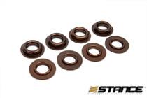 ST-45 - Stance Scion FR-S / Subaru BRZ Subframe Collar