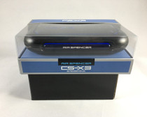Air Spencer CS-X3 Squash Air Freshener