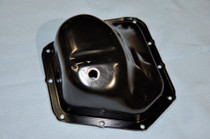 FRS/BRZ OEM Genuine Oil Pan