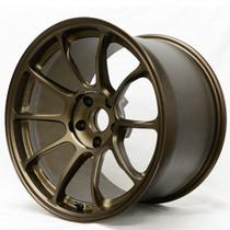 Volk ZE40 18x9 +40 (face 2) 5-100 Bronze