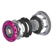 EXEDY Multiplate Clutch Kit