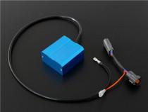 CUSCO  Ignition Capacitor