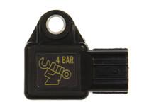 Omni 4 Bar Map Sensor