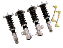 MR-CDK-SFR12-TS - Megan Racing Coilovers - Track Series