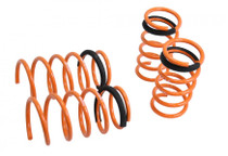 MR-LS-SFR12 - Megan Racing Lowering Springs