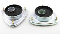 WHITELINE Front Strut mount - offset assembly (camber/caster correction)