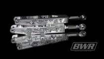 Blackworks Billet Lower Control Arms