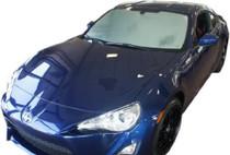 Custom Auto Shade - FRS/GT86/BRZ