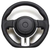 Cusco Sport Steering Wheel - 350mm Leather