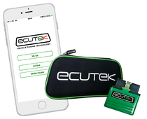 EcuTek Bluetooth Vehicle Interface Kit