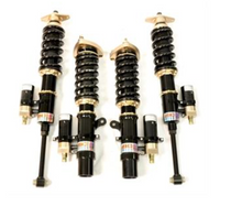 BC Racing ER Coilovers