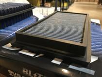 Blitz 2017 Drop in Filter