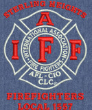 IAFF-1557-01-Opt5-Springfield-Local 1557