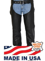 Walter Dyer Pocket Chaps