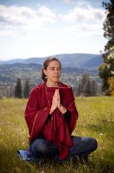 praying-sm-166x250.jpg