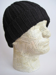 Skully winter hat