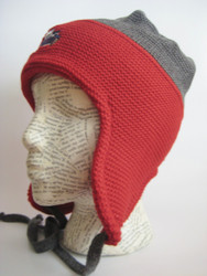 Boys winter hat