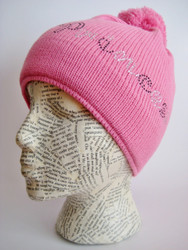 "Girls ""princess"" hat"