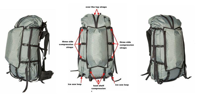 arrowpack2.jpg