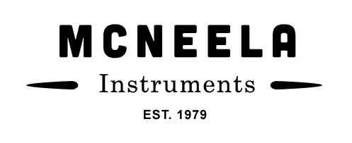 mcneela-logo2.jpg