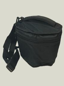 Concertina Gig Bag