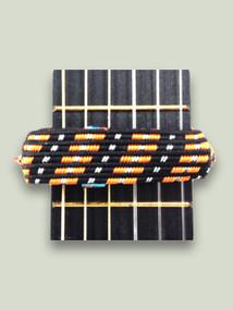 Elastic Guitar & Banjo & Bouzouki Capo
