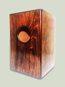 Cajon For sale