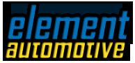 elementauto-weblogo.png
