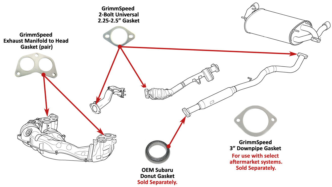 toyota camry wiring diagram with 2007 Lexus Is250 Parts Diagram on Toyota Hiace Wiring Diagram together with P 0996b43f8037a016 besides 67m0q Toyota Runner Hi 1999 Toyota 4runner Developed moreover 2003 Audi A6 Exhaust Diagram moreover Fits Toyota Camry 07 09 Carbon Fiber Interior Dashboard Dash Trim With Toyota Camry Interior Parts Diagram.
