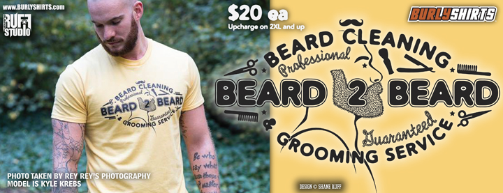 beard-grooming-ad-v14720.jpg