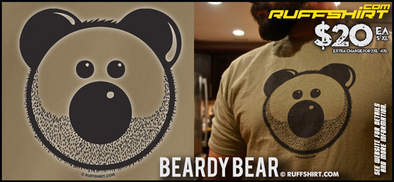 beardy-bear-ad-22bbb.jpg