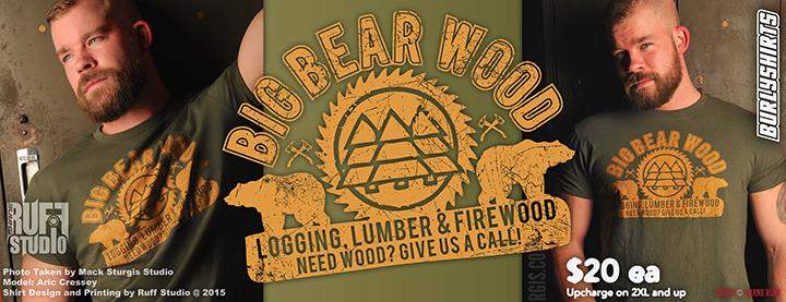 big-bear-wood-ad-v14720.jpg