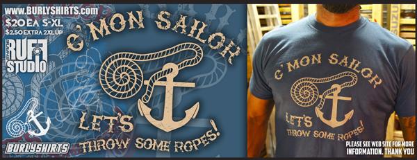 c-mon-sailor-ad1aa.jpg