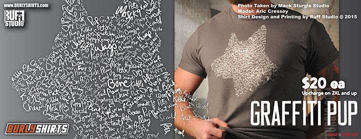 graffiti-pup-ad-v14720.jpg