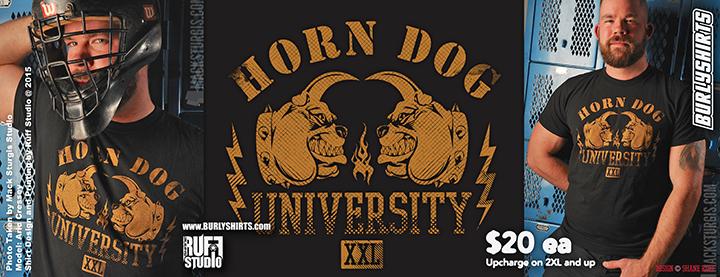horn-dog-ad-v14720.jpg