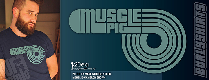 muscle-pig-ad1a720.jpg