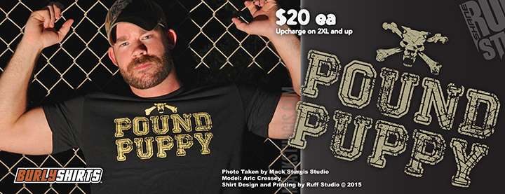 pound-puppy-ad-1720.jpg