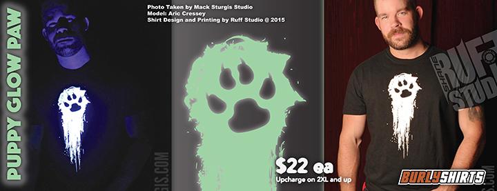 pup-glow-paw-ad-1720.jpg