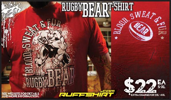 rugby-bear-t-ad-v1b.jpg