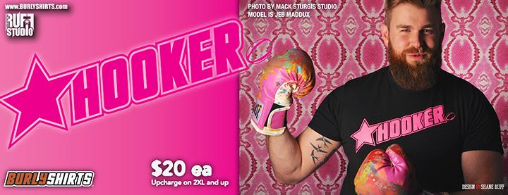 star-hooker-jeb-ad1720.jpg