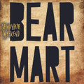BEAR MART VENDOR REGISTRATION / SPOOKYBEAR WEEKEND