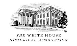 the-white-house-historical-society-with-spectis-moulders-installed-in-and-around-the-home.jpg