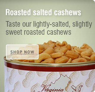 roasted-salted-cashews.jpg