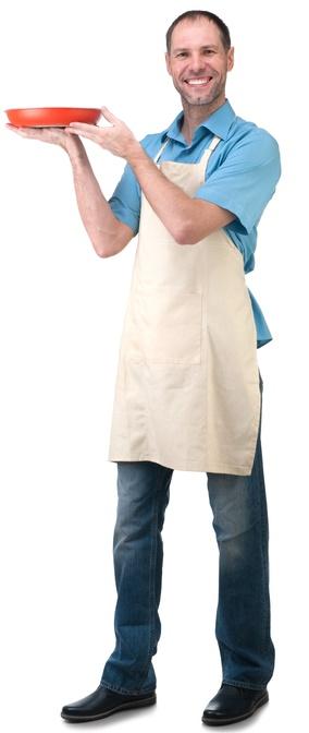 kale-powder-cook.jpg