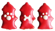 Mini Fire Hydrant (Case of 36)