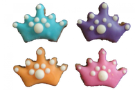 Mini Crown (Case of 36)