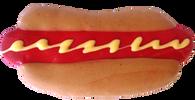 Hot Dog (Case of 18 treats)