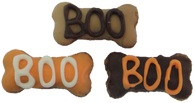 Mini BOO Bones (CASE OF 36 TREATS)